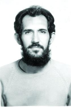 Vaiano Borges